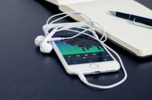 Beyond Maintreaming: Saying goodbye to Spotify
